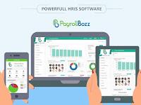 Cari Software Payroll Indonesia Terbaik, Kenali Kriterianya Disini!