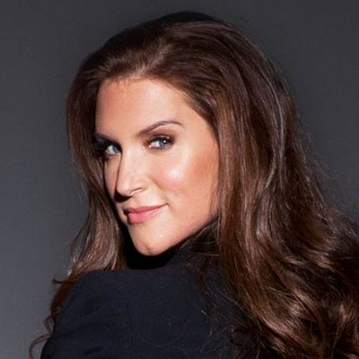 Stephanie Mcmahon Age Husband Children Feet Height Net Worth