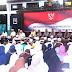Pemkab Batang Helat Pengajian Akbar Dalam Rangka Hari Kesaktian Pancasila dan Batang Expo 2017