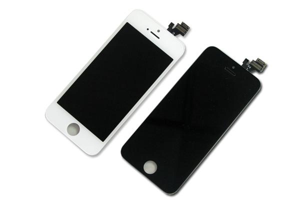 Thay-mat-kinh-iPhone-5C