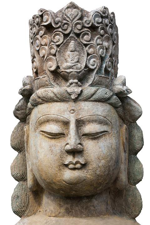 spirituele agenda Guanyin,12 juli