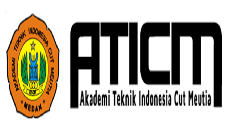 PENERIMAAN MAHASISWA BARU (ATICM) 2018-2019 AKADEMI TEKNIK INDONESIA CUT MEUTIA