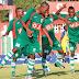 Liga recusa ceder jogadores à selecção nacional