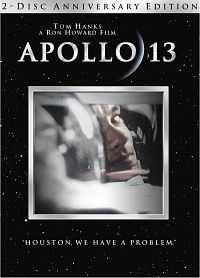 Apollo 13 1995 Dual Audio Hindi 300mb BRRip