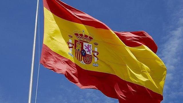 Полиглот. Испанский. Сокращенный курс. Телеканал Культура