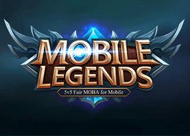 Cara Menggunakan Hero Lancelot di Mobile Legends