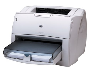 HP LaserJet 1300 driver download Windows, HP LaserJet 1300 driver download Mac, HP LaserJet 1300 driver download Linux