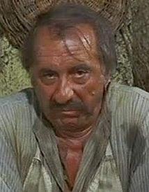 Luigi Bonos