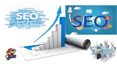 Tại sao bạn nên chọn dịch vụ SEO tại HQV SEO?