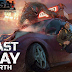 Download Game Last Day on Earth Survival Mod Apk Free Craft Terbaru