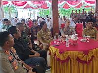Wakapolda Lampung Himbau Masyarakat Untuk Santun Bermedsos