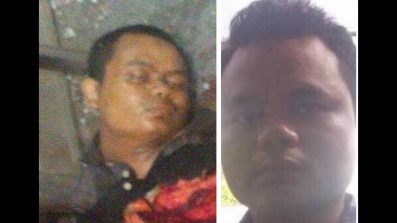 Ichwan Nurul Salam, bomber Kampung Melayu