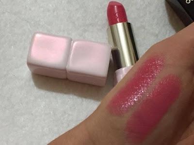 guerlain-kiss-kiss-creamy-shaping-565-blossom-glow