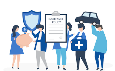 Learn How to Get Your Auto Insurance Rate Quotes