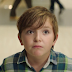 """Ikea France """"My Son"""" - Latest Ad From Buzzman Will Bring Tears To Any Parents Eyes"""