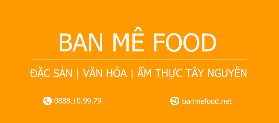 banmefood.net