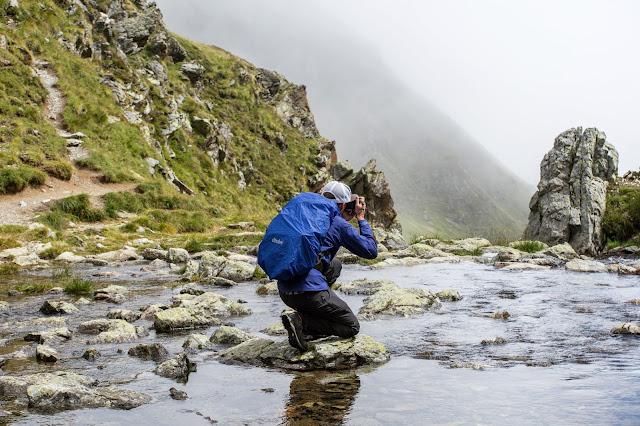 Die fünf schönsten Wanderungen in Serfaus-Fiss-Ladis  Wandern-Tirol  Best-Of-Serfaus-Fiss-Ladis 05