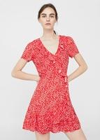 http://shop.mango.com/PL/p0/kobieta/odziez/sukienki/kombinezony-krotkie/wzorzysta-sukienka-z-falbanami?id=13090563_70&n=1&s=prendas.vestidos
