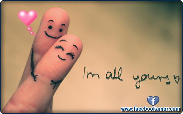 Imágenes Día De La Madre Para Whatsapp Y Facebook: Postales Románticas Para Facebook