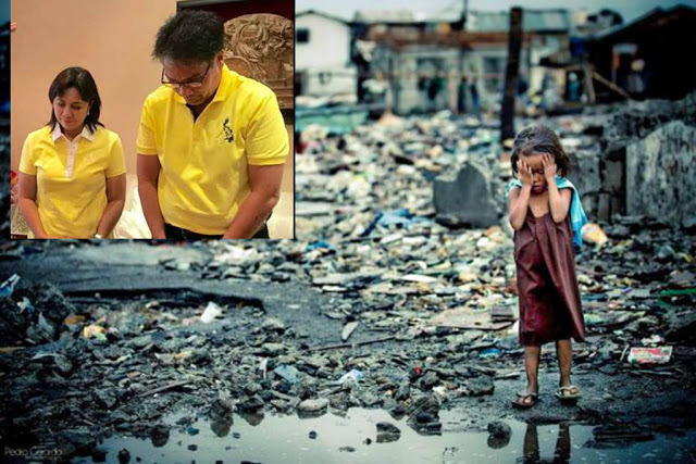 Juan Controversial Topic! P1.2 Billion from Yolanda Funds Paid to 36 Celebs for MarLeni Campaign!