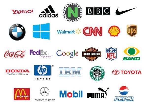 logomarca logotipo logo criar fazer gerador