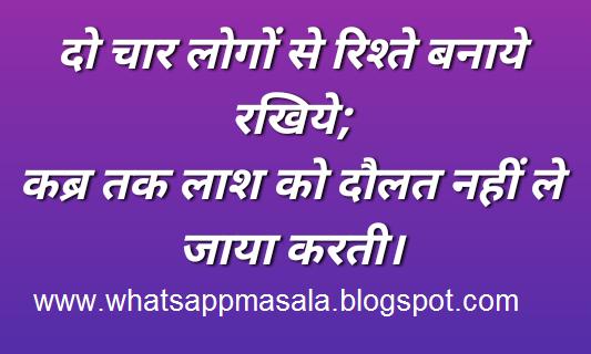 Whats app Image Status