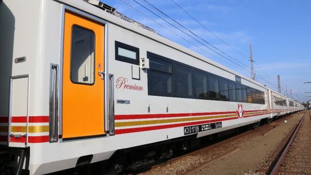 Tips Booking Tiket Kereta Murah untuk Liburan Akhir Tahun Anda
