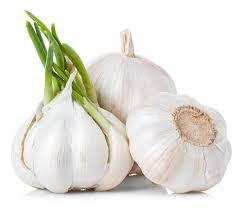 how to use garlic, garlic for sexual power,
