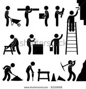realidade da falta de trabalho nos dias de hoje
