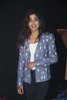 Poonam Kaur looks super cute in Denim at Nakshatram music launch 017.JPG