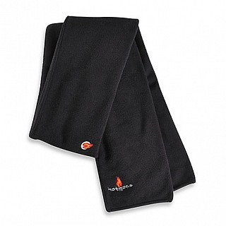 http://www.shareasale.com/r.cfm?b=272717&m=30503&u=412975&afftrack=&urllink=www.13deals.com/store/products/48219-hotmocs-heated-fleece-scarf-in-raven-designed-to-be-used-with-without-self-heating-packs-2-included-ships-free