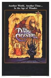 http://www.shockadelic.com/2013/11/the-dark-crystal-1982.html