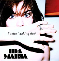 Ida Maria, Fortress Round My Heart