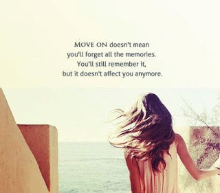 Quotes On Moving On 0004 29