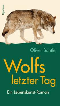 http://www.tigerbaum-verlag.de/wolfs-letzter-tag/