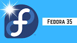 Fedora Linux 35 Beta released for public testing - includes GNOME 41, Linux Kernel 5.14