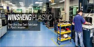 http://www.jobsinfo.web.id/2017/12/lowongan-cikarang-2018-pt-winsheng.html