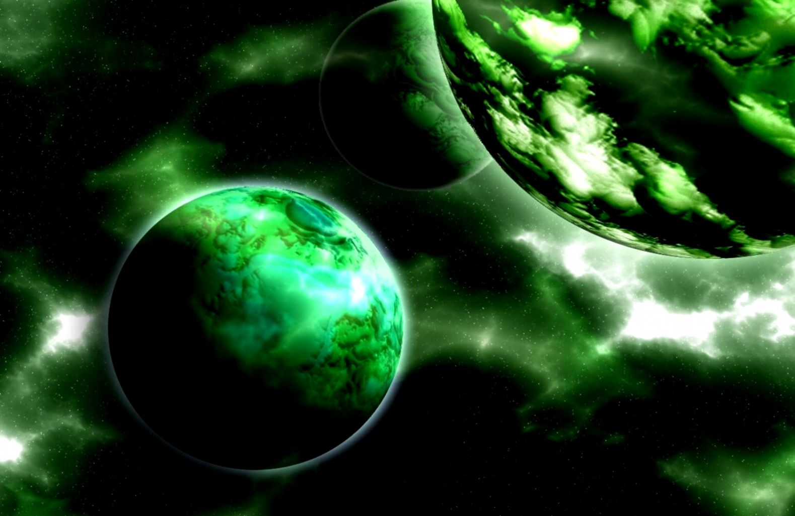 Space Planet Wallpaper Hd 1080p Wallpapers Abstract