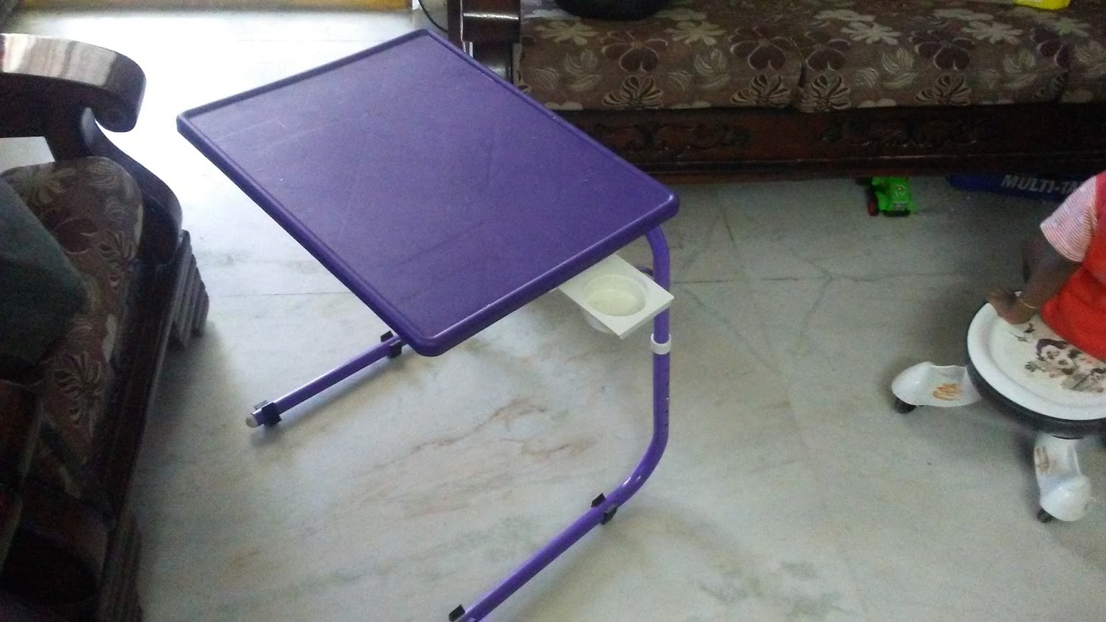 Buy table mate in Hyderabad Call 09290703352 /08309419571: 2017