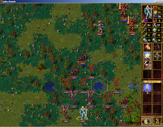 Mission 30 - Demon Slayer