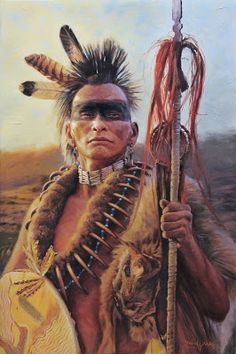 pawnee hindu single men A second station was for the young single women who were burned pawnee villages, killed as many of the men as george e hyde, the pawnee indians.