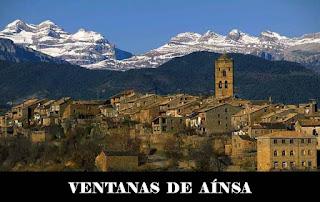 http://misqueridasventanas.blogspot.com.es/2016/10/ventanas-de-ainsa.html