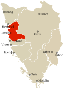 porec-region-map