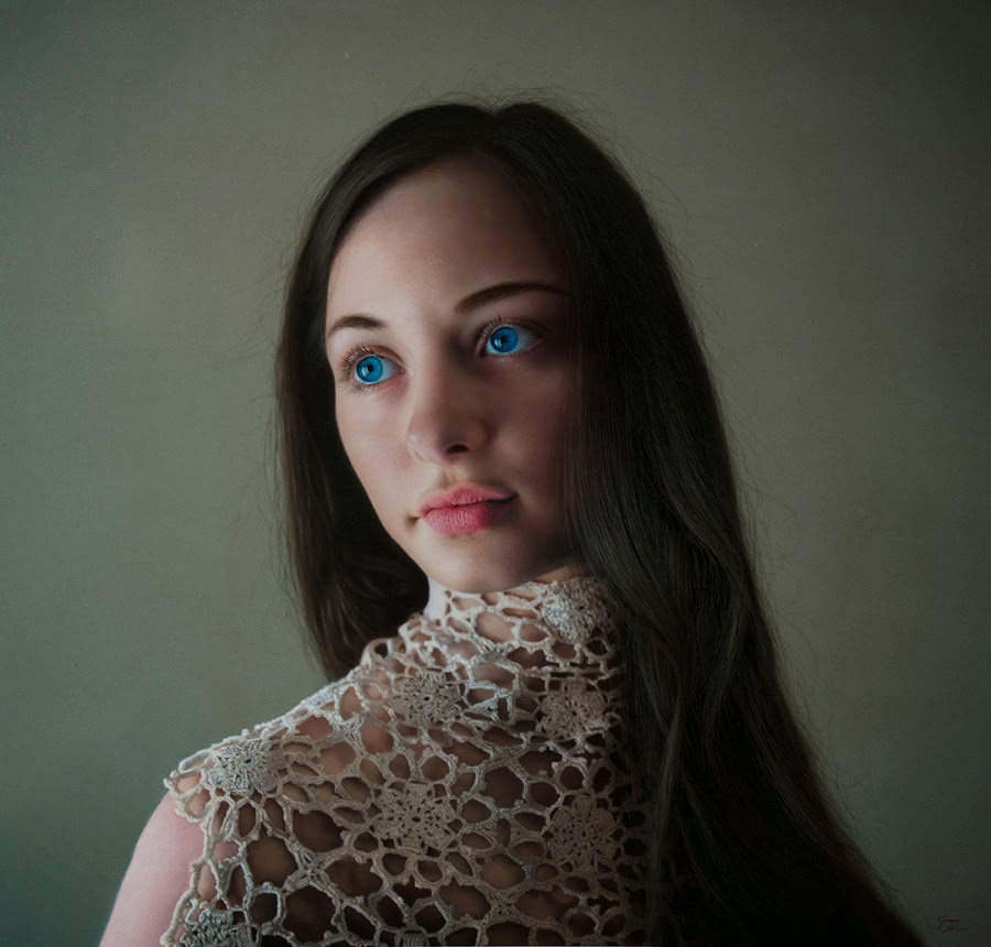 13-Marco-Grassi-Photo-Realistic-Paintings-with-Textured-Finish-www-designstack-co