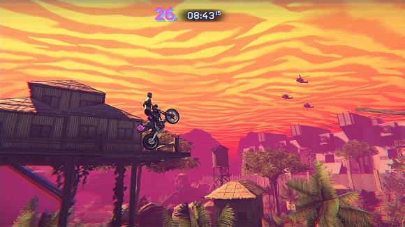trials-of-the-blood-dragon-pc-screenshot-www.ovagames.com-5