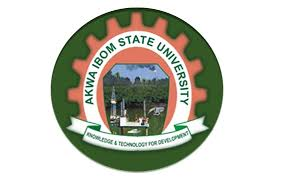 AKSU Post UTME Result 2018