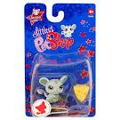Littlest Pet Shop Singles Rat (#1038) Pet
