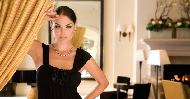 Blanca Soto M 225 S Que Lista Para Ser La Mujer De Acero Tv Y Novelas
