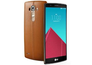 LG-G3 Review en Español. Móviles,Teléfonos Móviles, Android, Precio, Características, Especificaciones, Aplicaciones, Imágenes, Información, Datos, Opiniones, Crítica y Comentarios