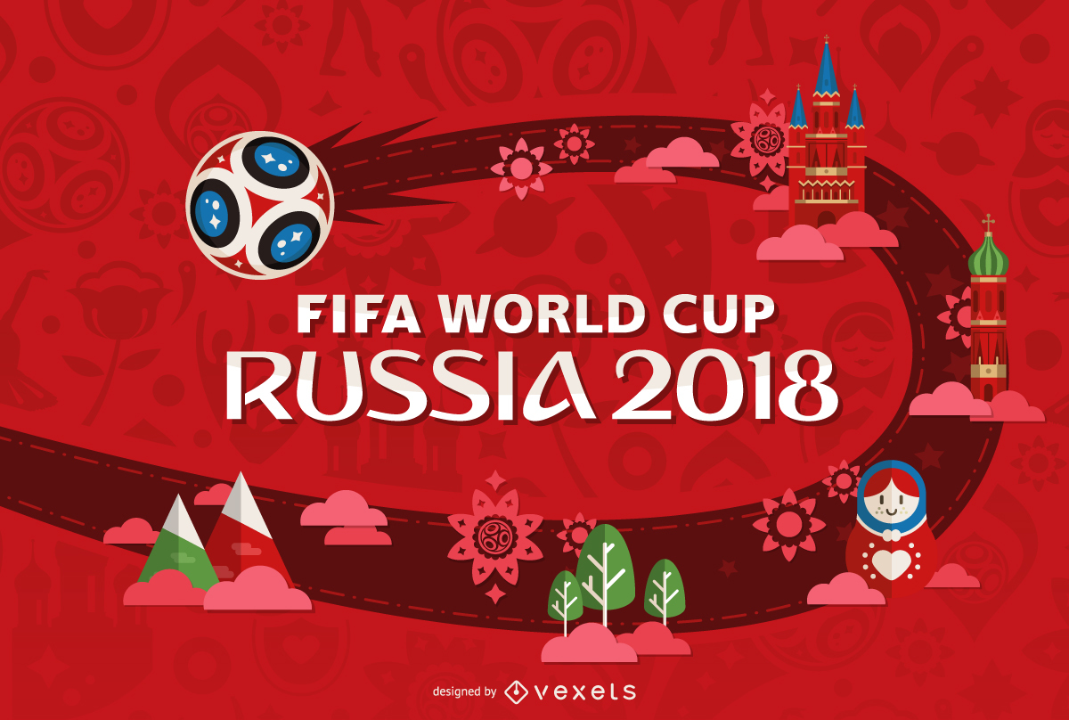 Download Budweiser World Cup 2018 - World  Snapshot_227997 .jpg